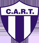 Club Atlético Tala